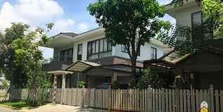 Bán biệt thự Valora Kikyo Nam Long Quận 9, 1 trệt 1 lầu, 4PN, 3WC, LH: 0933887293