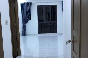 Bán nhà 3 tầng đường 7m5 Quận Sơn Trà, giá rẻ