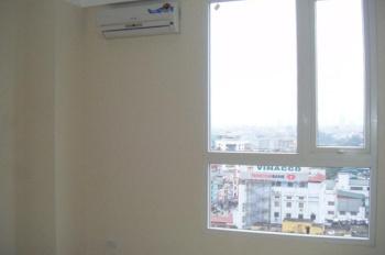 Chính chủ bán căn hộ 406 chung cư Hòa Phát, Giải Phóng