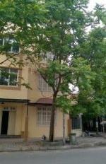 Cho thuê văn phòng tại Trung Kính 18m2, giá chỉ 2.5tr/th. LH 0355223993
