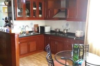 093.666.0708 cho thuê căn hộ chung cư 71 Nguyễn Chí Thanh, đủ đồ 11 tr/tháng vào ngay