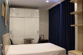 Cần bán gấp căn hộ cao cấp Panorama Phú Mỹ Hưng, DT 126m2, giá cực tốt