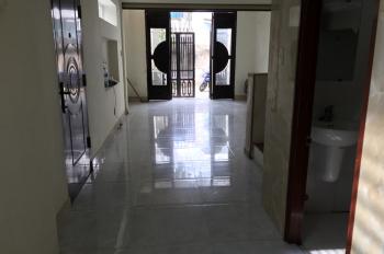 Phòng đẹp Tân Bình, đủ nội thất, có gác rộng như hình, Huỳnh Văn Nghê - 0937.482.949