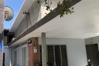 Chính chủ bán biệt thự cũ HXH 6m, đường Chu Văn An, P. 12, Q. Bình Thạnh, DT: 7 x 20m, giá 11 tỷ