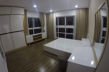 Cần bán gấp căn hộ Happy Valley, Phú Mỹ Hưng, giá 4.3 tỷ