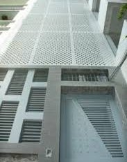 Cho thuê nhà mặt tiền 78 Trần Minh Quyền gần đường 3/2 khu kinh doanh spa sầm uất Quận 10