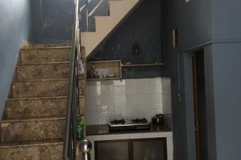 Bán nhà Phan Đăng Lưu cách mặt tiền 20m nhà 1 trệt, 1 lầu, giá 3.070 tỷ, LH: 0902339877