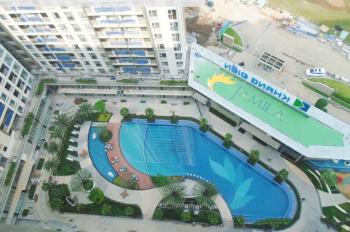 Bán gấp CH 2PN DT 70m2 view nội khu Jamila Khang Điền giá 1.950tỷ, LH 0382072307 để xem nhà thực tế