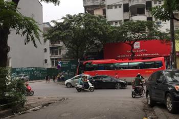 Bán nhà phân lô ngõ 14 Huỳnh Thúc Kháng 55m2, 5.2 tỷ