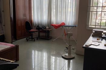 Cho thuê nhà 32/4A Đặng Văn Ngữ, hẻm lớn gần ngã 4 Huỳnh Văn Bánh, Quận Phú Nhuận
