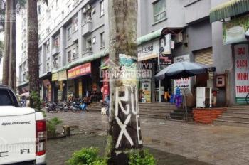 Chính chủ bán gấp lô đất dịch vụ, đấu giá, mặt phố Lê Xuân Điệp, kinh doanh đỉnh, LH: 0968.91.6600