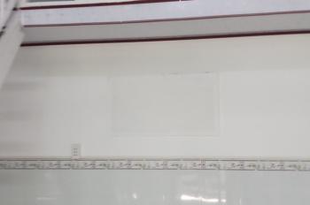 Bán dãy trọ 3 phòng 4,7x9,92m, kiệt 2,5m K85A Mai Am - Hải Châu