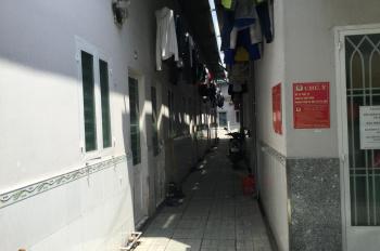 Bán 22 căn phòng trọ đường Quốc Lộ 1K, phường Linh Xuân, Q Thủ Đức