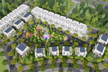 Mở bán chính thức nhà phố thương mại và biệt thự Lan Viên: 0354806613
