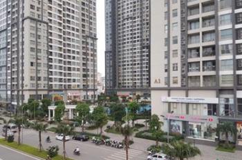 Cho thuê nhà phố làm văn phòng B1-11 Hàm Nghi, diện tích 80m2, có thang máy.Lh:0995455555