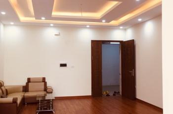 Chính chủ cần bán căn hộ chung cư chiến sỹ công an quận Hoàng Mai 0905466257