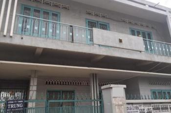Bán nhà MT Lê Quang Định 12m x 38m, giá: 67 tỷ TL