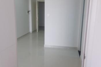 Chính chủ cần sang nhượng 02 căn hộ Prosper Plaza, 2PN, 2WC, 1BC, LH: 0932.938.356