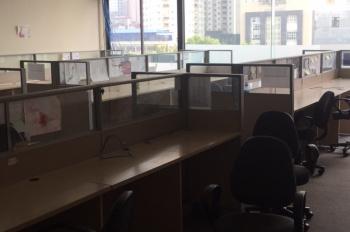 Cho thuê VP phố Bùi Thị Xuân quận Hai Bà Trưng 70m2 - 110m2 - 220m2 - 700m2, giá 150.000đ/m2/th
