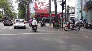 Chính chủ bán gấp nhà mặt tiền Triệu Quang Phục, Quận 5, DT 4.2 x 14.5m, vuông vức, giá 14 tỷ