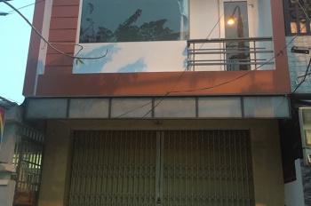 Bán nhà 2 tầng đường 7.5m Nguyễn Công Triều, khu Phước Lý, Cẩm Lệ, Đà Nẵng. LH: 0913421200