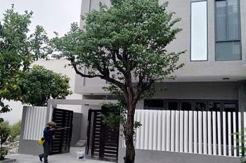 Bán đất mặt tiền Lê Văn Hiến hợp kinh doanh, buôn bán