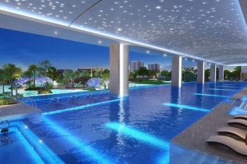 Bán căn hộ River Panorama 62m2 giá 2,1 tỷ, ngân hàng hỗ trợ vay lên đến 70% giá trị căn hộ
