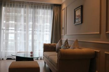 Bán căn hộ Alphanam Luxury Apartment Đà Nẵng. 0905525981