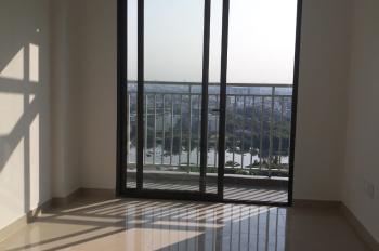 Chính chủ cho thuê căn hộ mới 100% - Gò Vấp, 68m2, 2 PN, 2 WC. Giá 8 tr/tháng