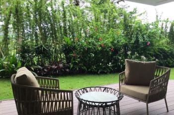Hot - Căn hộ Flamingo Cát Bà CK 30% + CK thêm 5%, có bể bơi và tặng thẻ vip SD DV golf, spa free