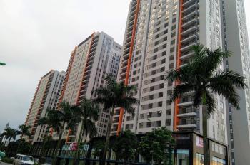 Chính chủ cần bán căn hộ 54m2 tại The K Park Văn Phú, Hà Đông gồm thêm 3 ĐH với rèm, giá 1,34 tỷ