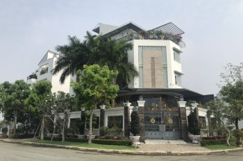 Chính chủ bán 1 lô đất biệt thự giá tốt Phú Xuân, DT 210m2, giá 23tr/m2 LH 0938.792.668