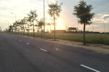 Bán đất KDC Vĩnh Phú 1 cạnh Vũ Kiều đối diện chung cư đang xây Bình Dương giá 1,2tỷ SHR 0799812952