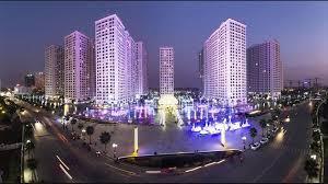 Bán gấp shophouse Times City, siêu đẹp, siêu rẻ, 167m2, giá 17 tỷ. LH 0936.174.788