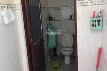 Bán nhà mặt tiền kinh doanh Chiến Lược, Bình Trị Đông, Bình Tân, 5x20m đúc 1 tấm mới