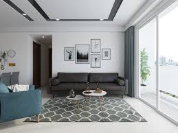 Cho thuê CHCC Cộng Hòa Garden, Tân Bình, 75m2, 2 phòng ngủ, giá 11tr/th. LH: 0931471115