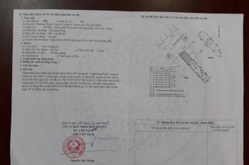 Chính chủ gửi bán nhà cấp 4, mặt tiền đường đường Dương đình hội