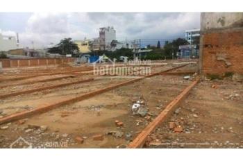 Bán gấp lô đất MT đường 15m Hoàng Phan Thái - giá 850tr/90m2 - SHR