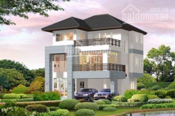 Bán nhà mặt tiền Ca Văn Thỉnh, 8x30m, p11, Q Tân Bình