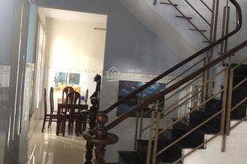 Nhà hẻm 528 Tô Ngọc Vân, Thủ Đức bán gấp, giá chỉ 3,4 tỷ sổ riêng