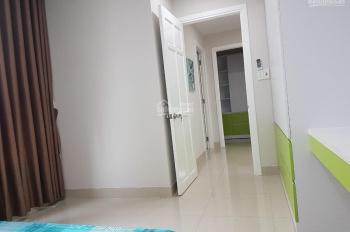 Bán căn hộ Hoàng Anh Thanh Bình 113.71m2 tặng nội thất, giá 3.2 tỷ - Liên hệ: 0901 364 394