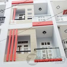 Chính chủ bán nhà 3 lầu hxh 6m đường Bùi Đình Túy. P12 BT 4,50 x 16 giá đầu tư