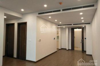 Bán lại căn góc 3 phòng ngủ view thành phố cực đẳng cấp tại 69B Thụy Khuê. Liên hệ: 091.281.0578