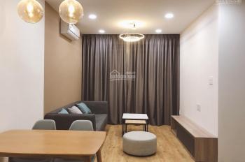 Chính chủ cần tiền, bán căn hộ 2PN 2WC, hoàn thiện nội thất cao cấp 3,1 tỷ full phí thuế 0938339115