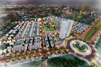 Mở bán dự án An Cựu City mặt tiền đường Hoàng Quốc Việt, TP Huế, giá chỉ từ 3.5 tỷ