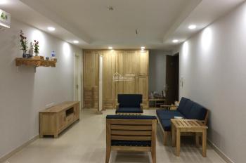 Cần căn hộ chung cư chính chủ, T&T Riverview, 440 Vĩnh Hưng, diện tích 100m2, giá 2.25 tỷ