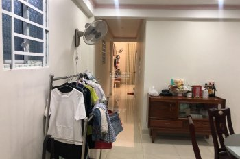 Cho thuê nhà 1T 1L Phú Hòa, hẻm đường Lê Hồng Phong, đủ nội thất, 2PN, 9tr/th, LH 0911.645.579