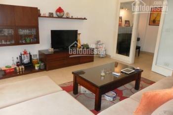 Cho thuê nhà đẹp ngõ 84 Ngọc Khánh ô tô đỗ cửa 60m2 x5 MT 4m giá 26 triệu làm VP LH: 0903215466