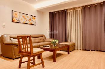 Bán chung cư Sông Đà Hà Đông 2 phòng ngủ view hồ Văn Quán
