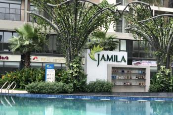 Rổ hàng 200 căn hộ Jamila Khang Điền Quận 9, giá tốt nhất thị trường chênh lệch thấp 0907582855